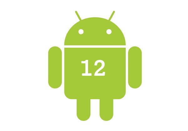 שיפורים באנדרואיד 12 - הגרסה הבאה של מערכת ההפעלה מבית גוגל