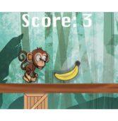 אפליקציות הימורים שמתחפשות למשחקי ילדים תמימים ב-App Store של אפל