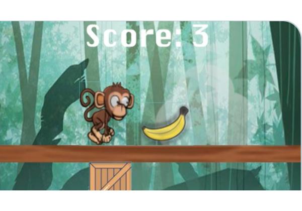 משחק חמוד לילדים בחנות App Store של אפל? לא ממש. יותר נכון אתר הימורים