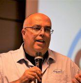 """""""מאות חברות בישראל הותקפו ב-2020 בכופרות – והמגמה תימשך"""""""