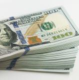 גרטנר מפתיעה: הוצאות ה-IT יגדלו יותר מהצפוי ויחצו את רף ה-4 טריליון דולר