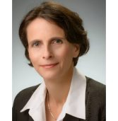 """נשים ומחשבים: ד""""ר אפרת שפר, פיליפס ישראל"""