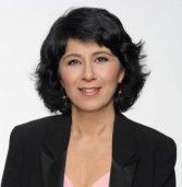 """ד""""ר חדוה בר, המפקחת על הבנקים לשעבר, מצטרפת לחברת הפינטק איטורו"""