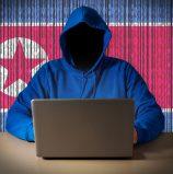 שוב: האקרים צפון קוריאנים תקפו חוקרי אבטחת מידע