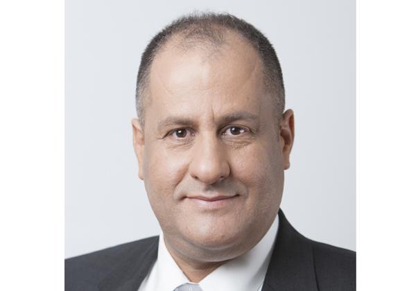 """טל דולב, שותף ומנהל BDO Technology Advisory. צילום: יח""""צ"""