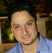 יגאל אלפסי מונה לראש תחום מעסיקים בארגון צופן