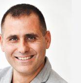 ויז'ואל סקיוריטי תפיץ בישראל את מוצרי טרנד מיקרו