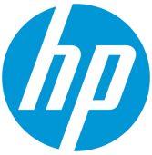 """ארה""""ב: אושרה תביעה ייצוגית נגד HP ו-HPE – פיטרו עובדים רק בשל גילם"""