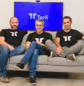 טורי גייסה 10 מיליון דולר לאוטומציה של ניהול תוכנות ארגוניות