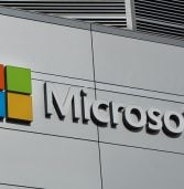 מיקרוסופט מתכננת לרכוש את ניואנס ב-16 מיליארד דולר