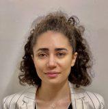 נשים ומחשבים: סוזן זאהר, קוד-וליו