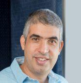 וואן טכנולוגיות תשווק ותפיץ בבלעדיות את מוצרי ספידבייס בישראל