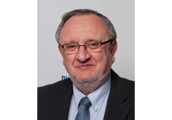 רז הייפרמן, יועץ בכיר לטרנספורמציה דיגיטלית ודירקטור BDO Digital. צילום: פרטי