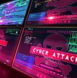 המודיעין האמריקני מזהיר: עלייה בסייבר התקפי ובפייק ניוז ברחבי העולם