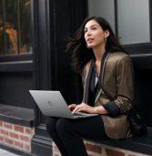 HP משיקה סדרת מחשבים ניידים חדשה לעסקים, בדגש על משקל וטכנולוגיה