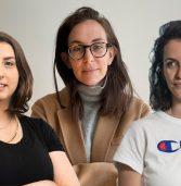 """שוויון מגדרי בהנהלת מליו: מינתה שלוש סמנכ""""ליות חדשות"""