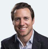 דיוויד פרנץ' מונה ל-CRO של חברת הסייבר אפיירו