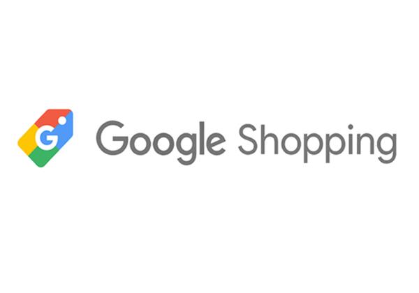 חסל Google Shopping