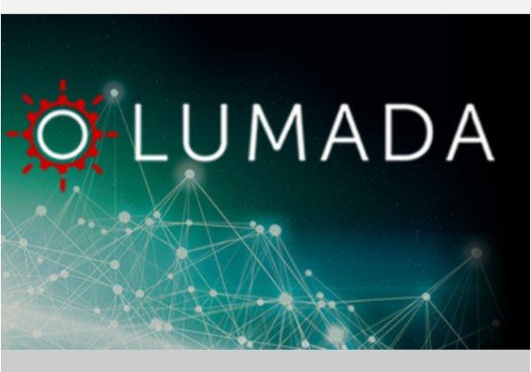 פלטפורמת Lumada של היטאצ'י