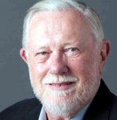 """ד""""ר צ'ארלס גסצ'קי, ממייסדי אדובי וממציאי פורמט ה-PDF – מת"""