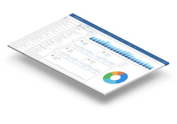 מערכת AimBetter - לאיתור מקור בעיות ביצועים והתנהגות חריגה