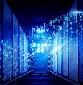 אמת מיחשוב מחברת את הענן הפרטי עם AWS