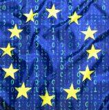 """מוסדות האיחוד האירופי הותקפו בסייבר """"בצורה משמעותית"""""""