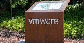 VMware. צילום אילוסטרציה: BigStock