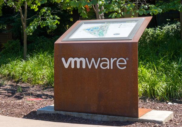 """מי יהיה המנכ""""ל הבא של VMware? צילום אילוסטרציה: BigStock"""