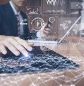 השלם גדול מסך חלקיו: טרנספורמציה דיגיטלית וחדשנות בארגון