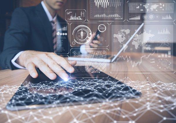 הכרחיים להישרדות הארגון. טרנספורמציה דיגיטלית וחדשנות בארגון. צילום אילוסטרציה: BigStock