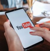 יוטיוב: אפשרויות רזולוציה חדשות בניידים
