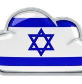 רשמית: AWS וגוגל זכו בפרויקט הענן הממשלתי נימבוס