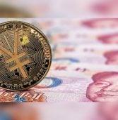 סין השיקה מטבע יואן דיגיטלי – ממשל ביידן נערך בחשש