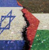 האם ישראל תותקף מחר בסייבר?