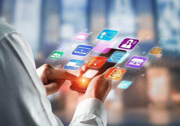תחום שהפך אפילו ליותר נדרש בקורונה. אבטחת אפליקציות (AppSec). צילום אילוסטרציה: BigStock