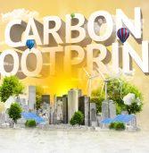 סטארט-אפ שמגייס את הטכנולוגיה לשמירה על הסביבה