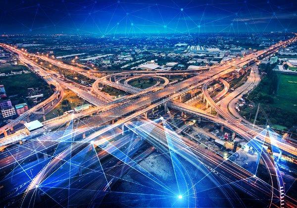 """המכרזים החדשים - המשך ה-""""תנועה"""" לעבר הערים החכמות. צילום אילוסטרציה: BigStock"""