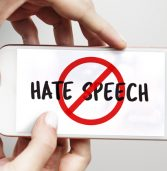 תשעה באב: מי הציבור השנוא ביותר ברשתות החברתיות בישראל?