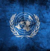 """מועצת הביטחון של האו""""ם קיימה דיון רשמי ראשון בנושא אבטחת סייבר"""