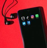 האודיו הפך ללהיט של רשתות חברתיות – פייסבוק נכנסת חזק לזירה