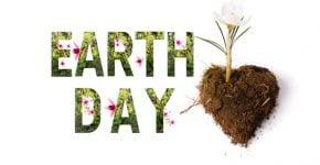 למה רק יום אם אפשר לשמור על כדור הארץ כל השנה? יום כדור הארץ. מקור: BigStock