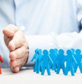מחקר: האלגוריתם של פייסבוק מפלה נשים שמחפשות עבודה