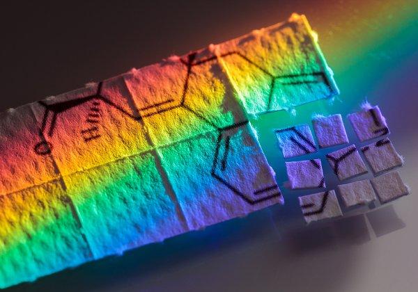 חומרים פסיכדליים בשימוש מיקרודוזינג. צילום אילוסטרציה: BigStock