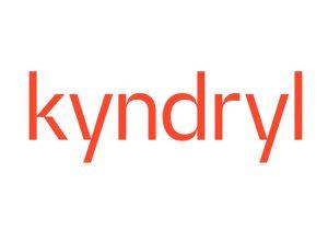 לוגו החברה החדשה
