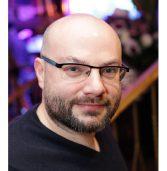 אלכסיי נפומנישי מונה למנהל הטכנולוגיות של מיה אנליטיקס