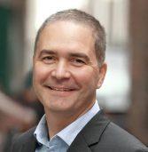 תקשורת בווידיאו בעולם העסקי: אני-קליפ מגייסת 47 מיליון דולר