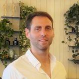 LotemX – פיתוח ווב ומובייל במחיר אטרקטיבי, באיכות של אנטרפרייז