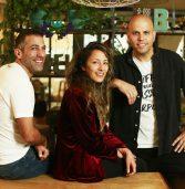עוד חד-קרן ישראלי: האני-בוק מגייסת לפי שווי של יותר ממיליארד דולר