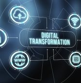 חדשנות משבשת ושמה טרנספורמציה דיגיטלית?